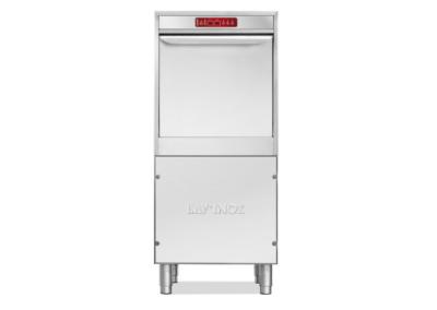 lave-batterie LBP1 SE PLUS – LAV'INOX
