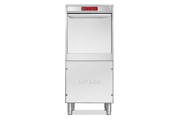 Lave-batterie LBP1SE PLUS
